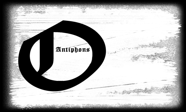 o_antiphon
