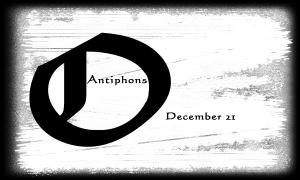 o_antiphon_12-21
