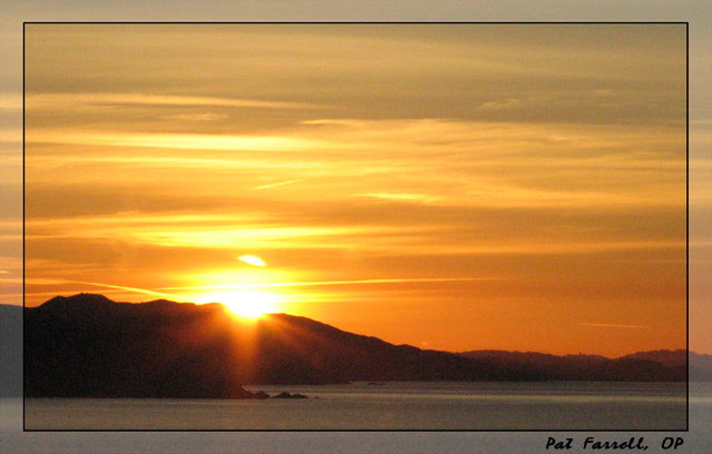 bolinas_december_sunrise