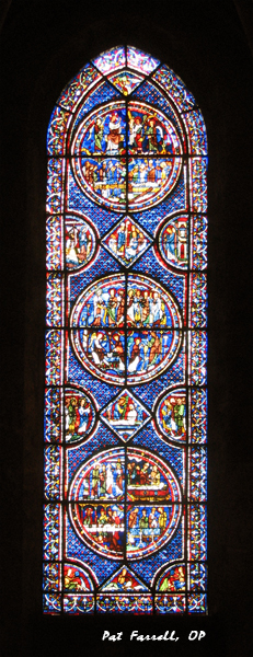 chartres_stained_glass