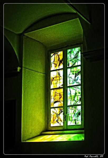 santa_sabina_window