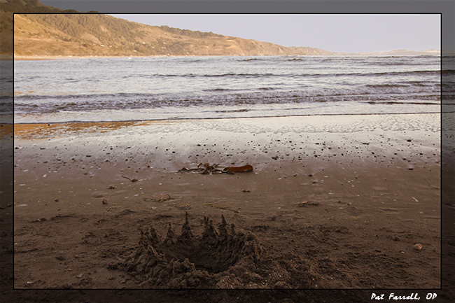 bolinas_beach