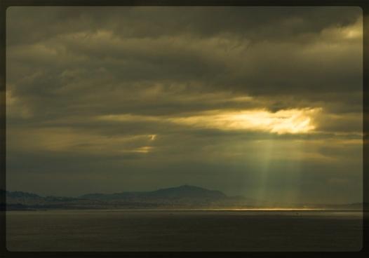 bolinas_morning_light