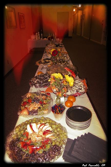 dessert_banquet