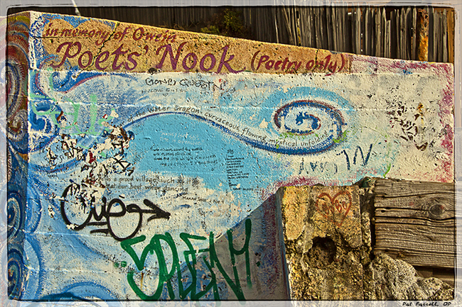 poets_nook