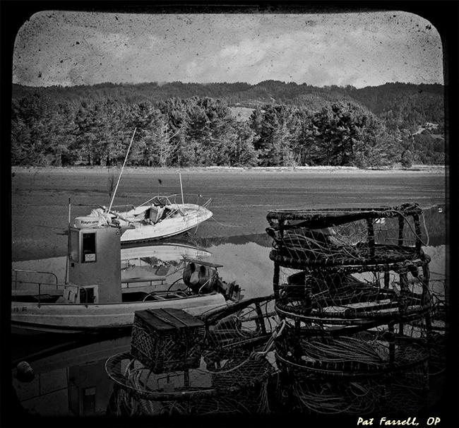 bolinas_boat
