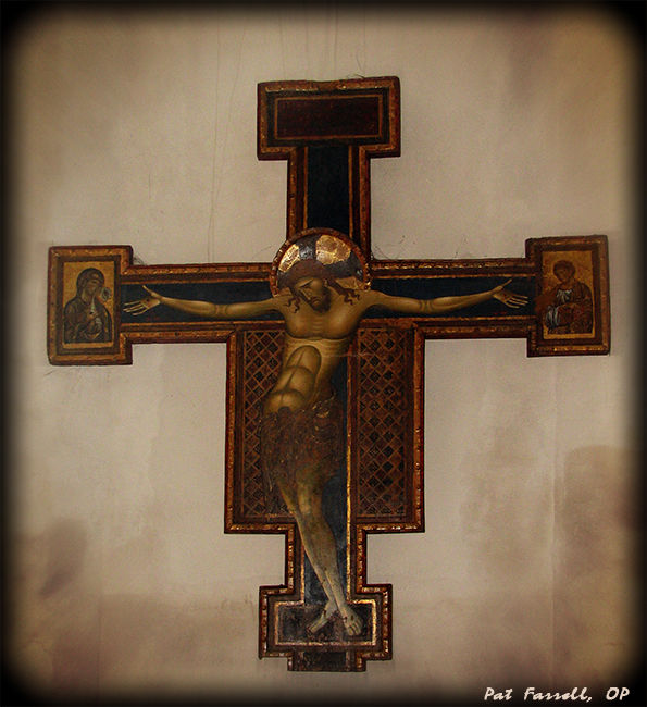bologna_cross