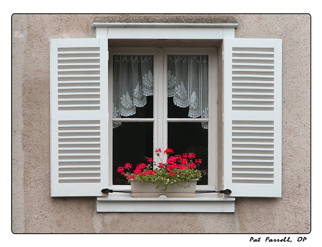 chartres_062807_033