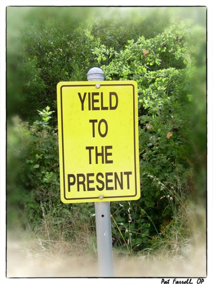 yield_to_present_1