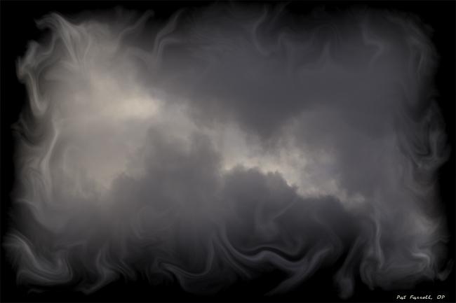 bolinas_clouds