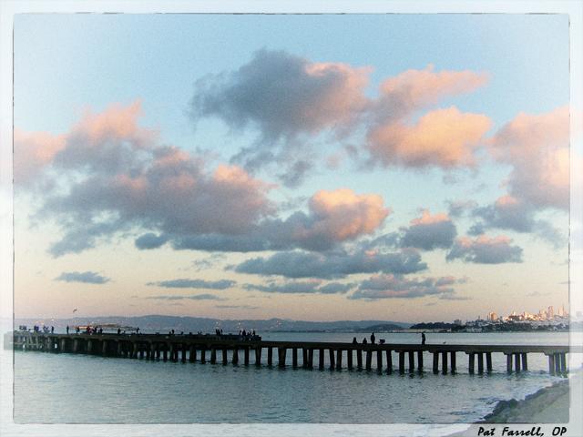 dusk_chrissy_field_pier