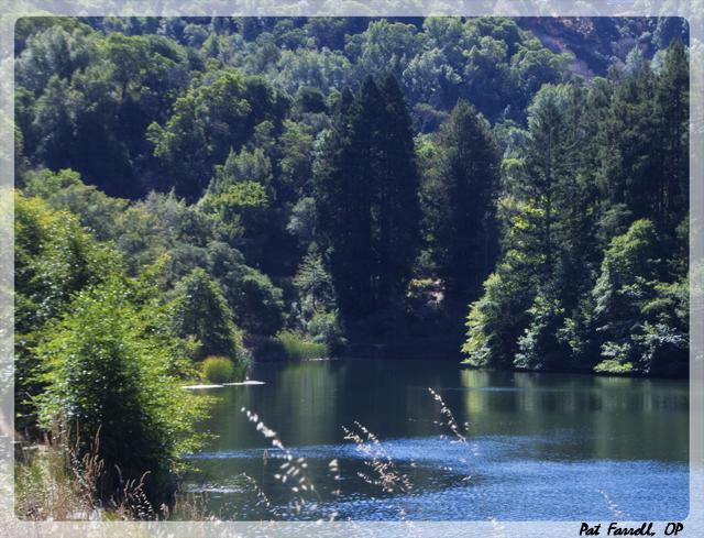 lake_phoenix_2012_005