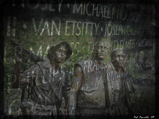 vietnam_memorial_004