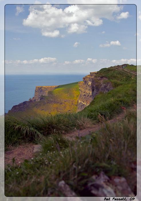 ireland_cliff