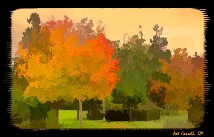 srop_autumn_property_2011_009a