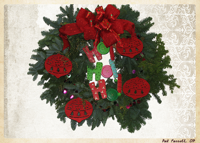 rose_court_christmas_2008_008