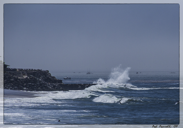 council_delmar_2012_120