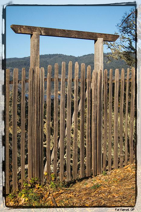 gate_mandela