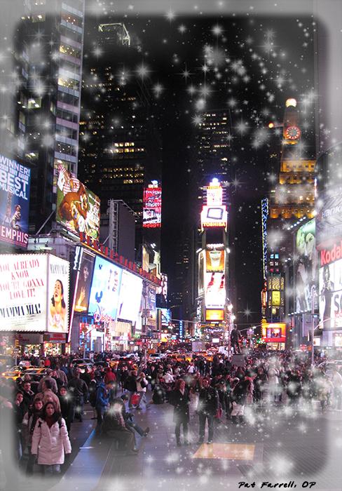 new_york_2010_139