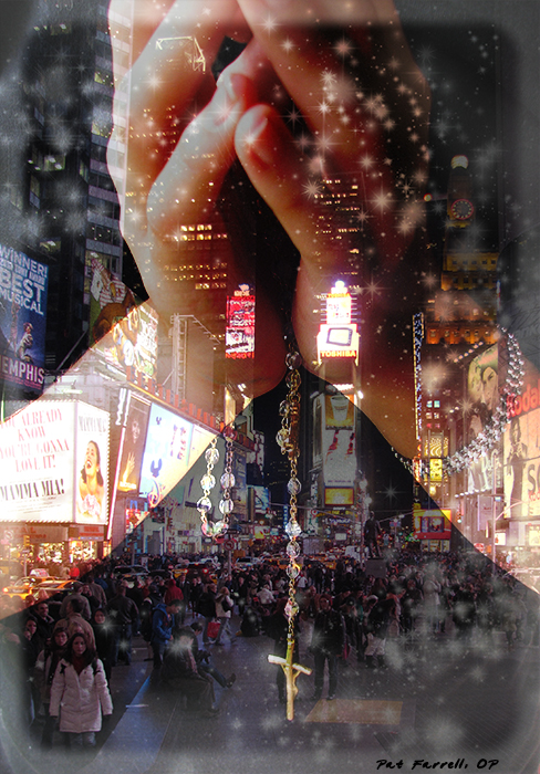 new_york_2010_139b