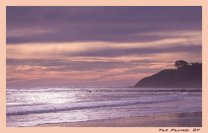 5-29_bolinas_january_2012_169