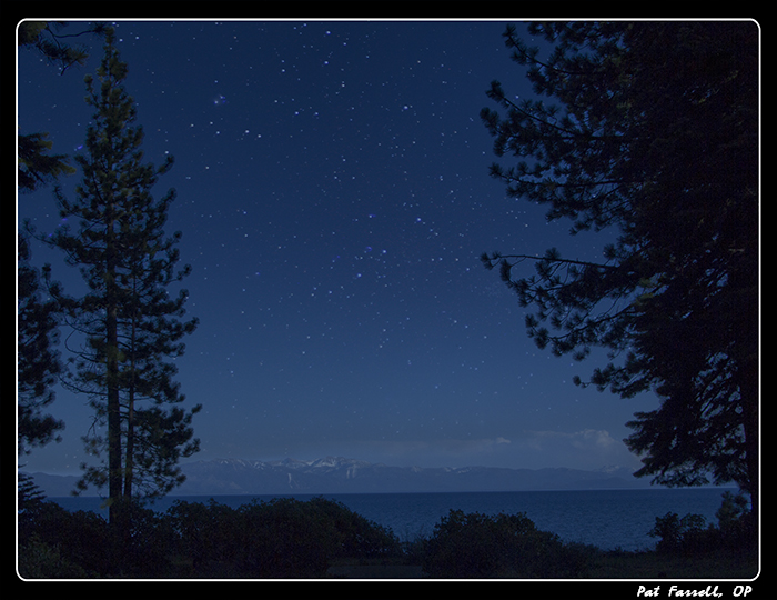 starry_tahoe_night_2