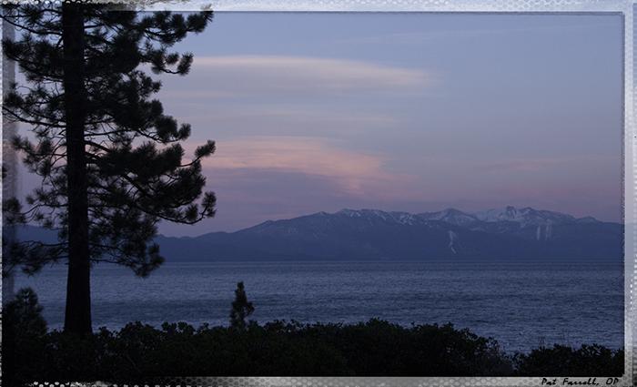 tahoe_2014_027