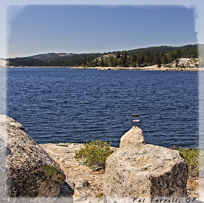 bear_river_reservoir_2011_119