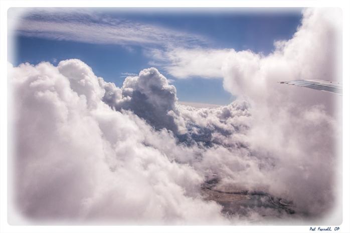 airplane_10_22_2012_016