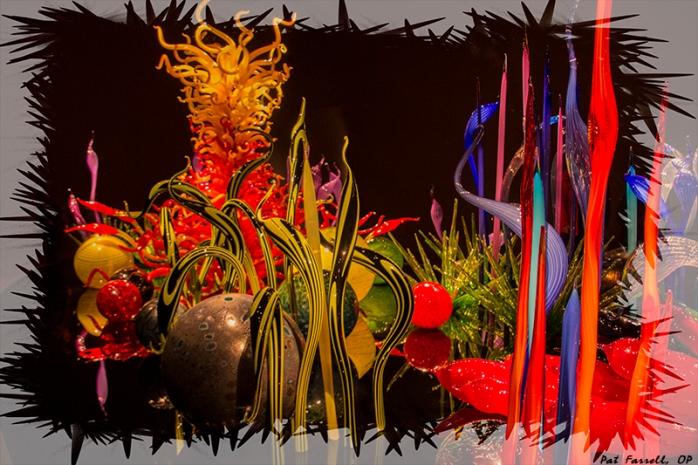 seattle_2012_044