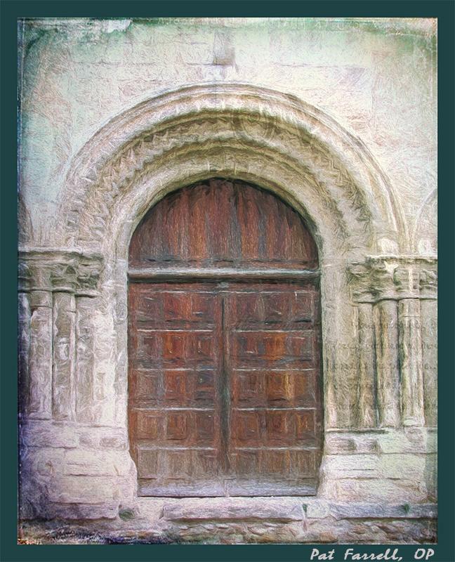saint_andre_door